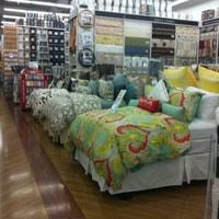 Bed Bath And Beyond Arboretum Bed Bath U0026 Beyond 4 Tips From 820 Visitors