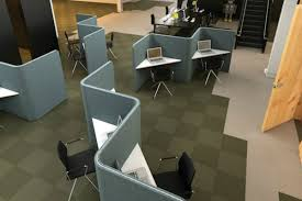 Space Saving Office Desk Space Saving Office Furniture Delectable 10 Space Saving Office