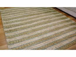 Pottery Barn Rugs Natural Fiber Rugs Cleaning Sisal Carpet And Rugs Round Pond