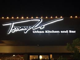Urban Kitchen And Bar - tommy v u0027s picture of tommy v u0027s urban kitchen and bar scottsdale
