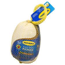 butterball turkey marinade butterball turkey breast roast cajun boneless with gravy pack