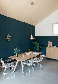 chambre bleu p騁 chambre bleu p騁 28 images chambre bleu canard et bois design
