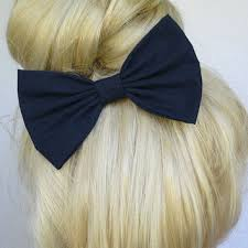 bows for hair best bow tie hair products on wanelo