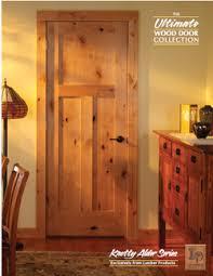 Knotty Pine Interior Doors 53 Knotty Pine Interior Doors Wonderful Erikblog Info