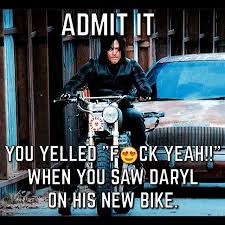 Daryl Walking Dead Meme - 598 best daryl dixon funny memes images on pinterest funny memes