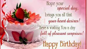 Happy Birthday Wish You All The Best In Happy Birthday Wish You All The Best 3 Best Birthday Resource