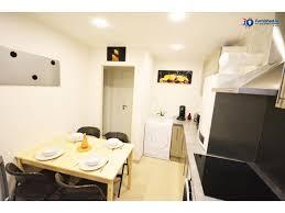 chambre a louer luxembourg chambre 4 chambres à louer à luxembourg weimerskirch luxembourg