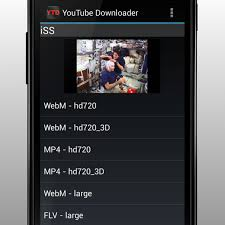 xvideo downloader app for android ytd downloader alternatives for android alternativeto net