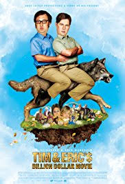 tim and eric u0027s billion dollar movie 2012 imdb