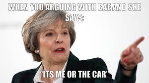 Edit Memes - quality top notch memes ctom edit
