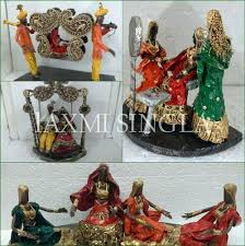 wedding supplies online indian wedding decorations online thejeanhanger co