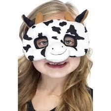 halloween clipart eye mask pencil kids fancy dress masks and mask making hobbycraft