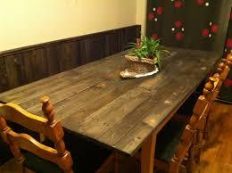 table de cuisine en palette table de cuisine en palette fashion designs