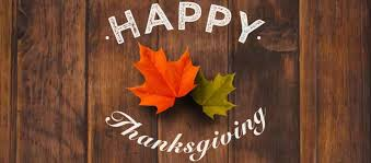 thankful for thanksgiving programs hoover library