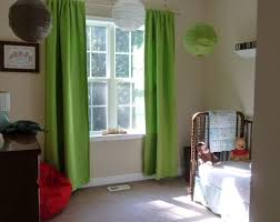 Curtains For Large Windows Inspiration Curtains Ravishing Hanging Curtains Large Windows