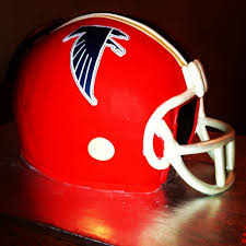 Decorative Cakes Atlanta 63 Best Falcons Images On Pinterest Atlanta Falcons