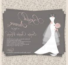 words for bridal shower invitation free bridal shower invitation templates for word mccbaywindow