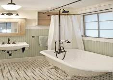 nice bathtub designs for small bathrooms add spa style extras