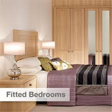 sliding wardrobe doors scotland fitted bedroom furniture