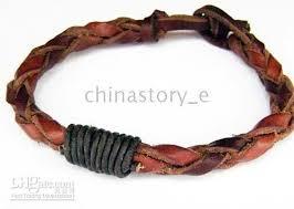 bracelet handmade leather images 2018 men 39 s leather bracelet handmade leather sm 0004 from jpg