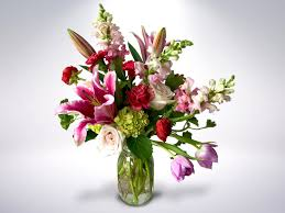 flowers salt lake city floral delivery custom florists