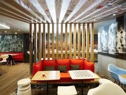 chambre d hote valenciennes hotel in valenciennes ibis valenciennes