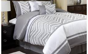 Kohls Bed Set by Kohls Bedding Sets Chaps Home Shelter Island Bedding Coordinates