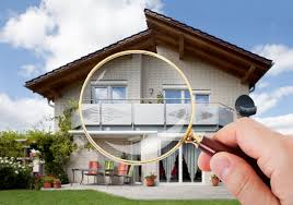 Final Home Inspection Walk Through Checklist by Home Appraisals Vs Home Inspections How They U0027re Different And