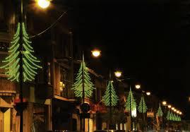 dekra lite seasonal trees wreaths garlands dekra