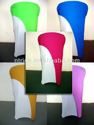 spandex chair sash wedding chair bands fancy spandex chair sashes with cheap chair