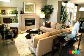 Arranging Living Room Furniture Ideas Sofa Arrangement In Living Room Small Living Room Furniture Layout