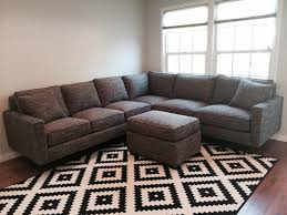 Sectional Sofa For Small Spaces Dining Room Designs For Small Spaces Sectional Sofa Family
