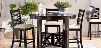 City Furniture Dining Table Inspirational Design Value City Furniture Dining Table All
