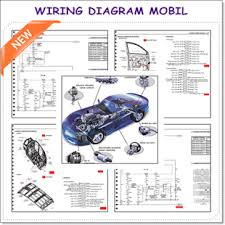 wiring diagram mobil android apps on google play
