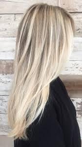 best 20 blonde hair colors ideas on pinterest blonde hair