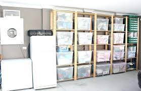 ikea garage ikea garage storage secondary solutions idea new intended for