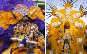 mardi gras indian costumes mardi gras indians costumes search fabulousness