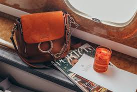 emirates inflight shopping six surprisingly simple reasons to travel with emirates