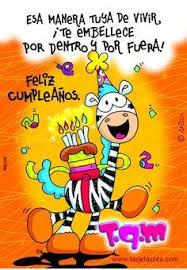 imagenes bonitas de cumpleaños para el facebook tarjetas feliz cumpleanos bonitas dedicadas hijos facebook 13