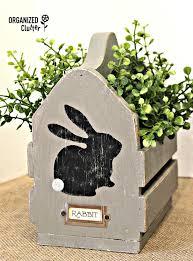 Easter Spring Decorating Ideas Pinterest by 240 Best Easter U0026 Spring Decor U0026 Crafts Images On Pinterest