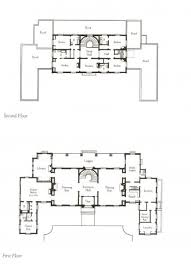 Gilded Age Mansions Floor Plans Clarendon Court Newport Ri New England Pinterest Newport