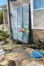 236 best vintage house 7612 photos images on pinterest