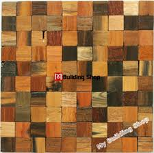 discount kitchen backsplash tile discount kitchen backsplash tile patterns 2017 mosaic tile