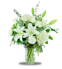 flower delivery utah funeral flowers delivery ogden ut jimmy s flowers
