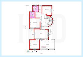 small rectangular house plans sumptuous design house plans sri lankan style 13 beautiful small