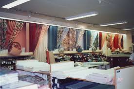 In Store Curtains Curtains Karens Curtains Iboo Info Curtain Astoundingore