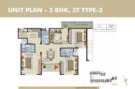 2 bhk u0026 3 bhk residential apartments for sale on bellary