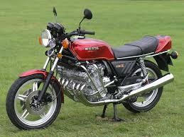 bentley motorcycle 2016 memorable motorcycles honda cbx motorcycle usa