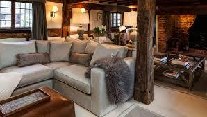 interior design simmons interiors ltd