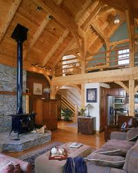 A Frame Kit by A Frame Cabin Kit Best 25 Log Cabin Living Ideas Only On
